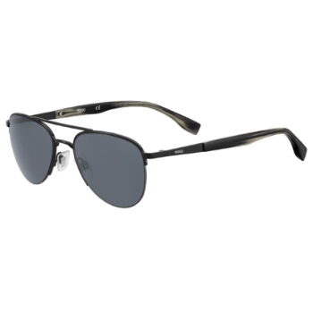 HUGO by Hugo Boss Hugo 0331/S Sunglasses
